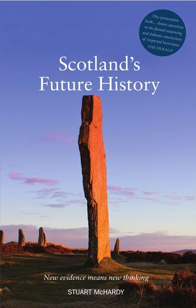 SCOTLANDS_FUTURE_HISTORY_COVER_October_run_91698b83-ff37-4e99-9e79-eb3cfc1ad0a0