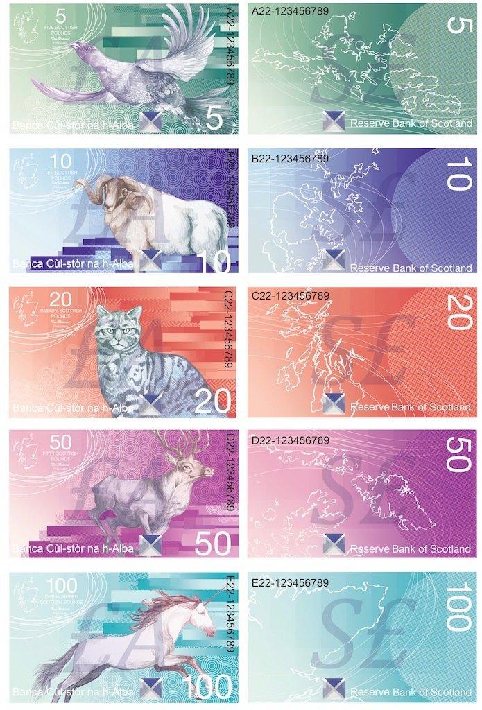 Scottish+Bank+Notes+New+(1)